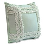 Dena™ Home Daydream 14-Inch Square Toss Pillow