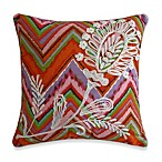 Dena™ Home Paradiso 16-Inch Square Pillow