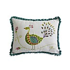 Dena™ Home Paradiso Oblong Pillow
