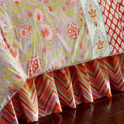 Dena™ Home Paradiso Bed Skirt