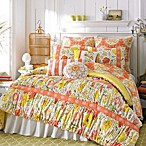 Dena™ Home Meadow Comforter