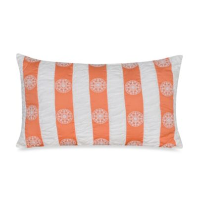 Dena™ Home Meadow Oblong Toss Pillow