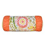 Dena™ Home Meadow Neckroll Toss Pillow