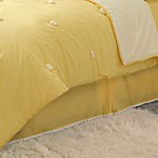 Dena™ Home Sun Drop Bed Skirt