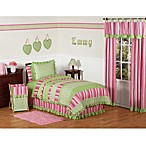 Sweet Jojo Designs Olivia Comforter Set
