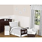 Sweet Jojo Designs 5-Piece Toddler Bedding Set