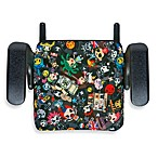 Clek™ Olli™ Booster Seat in Tokidoki Rebel
