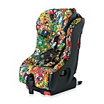 Clek Foonf Convertible Car Seat in Tokidoki All-Over