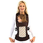 Beco Gemini Baby Carrier in Micah
