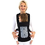 Beco Gemini Baby Carrier in Stella