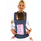 Beco Gemini Baby Carrier in Elli