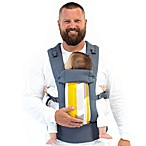 Beco Gemini Baby Carrier in Charlie