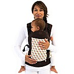 Beco Soliel Baby Carrier in Micah