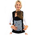Beco Soliel Baby Carrier in Stella