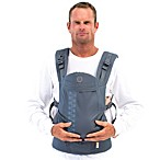 Beco Soliel Baby Carrier in Enzo