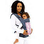 Beco Soliel Baby Carrier in Elli