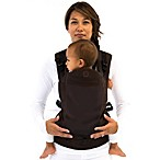 Beco Soliel Baby Carrier in Espresso