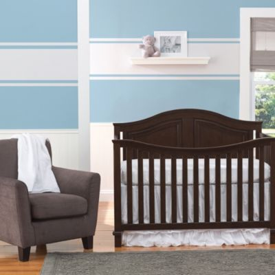 Summer Baby Bedding