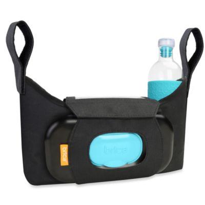 Brica® Stroller Organizer Plus