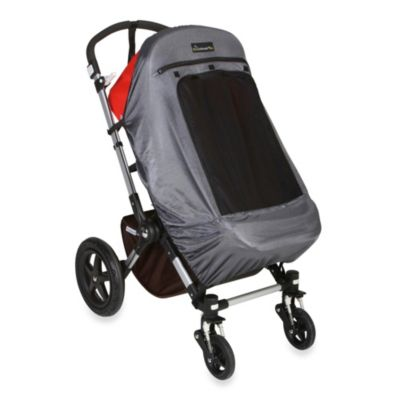 Prince Lionheart® Deluxe Snooze Shade for Stroller