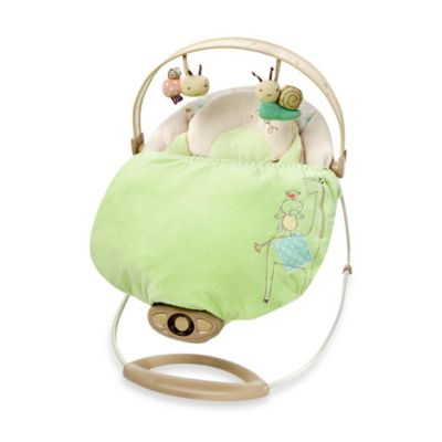 Comfort & Harmony® Snuggle Stay Blanket™ in Za Za Zoo™