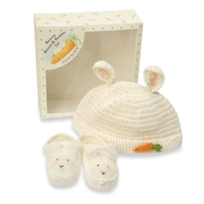 Bunnies by the Bay Gift Sets