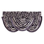 J. Queen New York™ Isabella Waterfall Window Valance