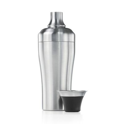 OXO® Stainless Steel 16-Ounce Cocktail Shaker