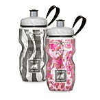 Polar Bottles® 12-Ounce Sport Water Bottle
