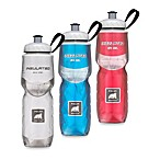 Polar Bottles® 24-Ounce Sport Water Bottle