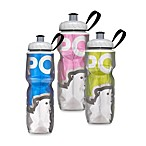 Polar Bottles® Big Bear 24-Ounce and 20-Ounce Sport Water Bottles