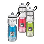 Polar Bottles® Fade 20-Ounce Water Bottle