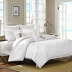 Harbor House™ Sarah Duvet Cover