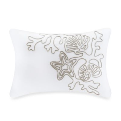 Harbor House™ Sarah Oblong Toss Pillow