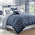 Rosetree New Haven Comforter Set