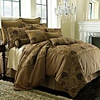 Rosetree Mont Royal 4-Piece Comforter Set