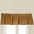Rosetree Mont Royal Tailored Window Valance
