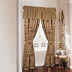 Rosetree Mont Royal Window Treatments