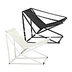 Brown Jordan Cricket II Folding Lounge Chair