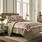 Laura Ashley® Ashton Quilt