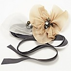 Bloom Bazaar Astrid Silk Headband