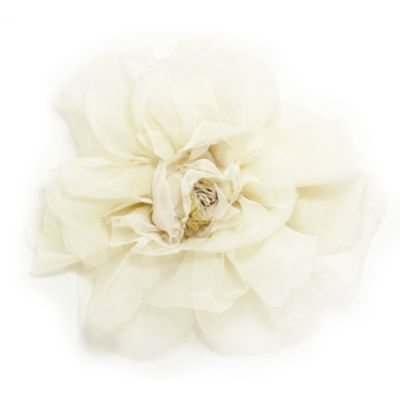 Bloom Bazaar Ambroise Floral Headpiece