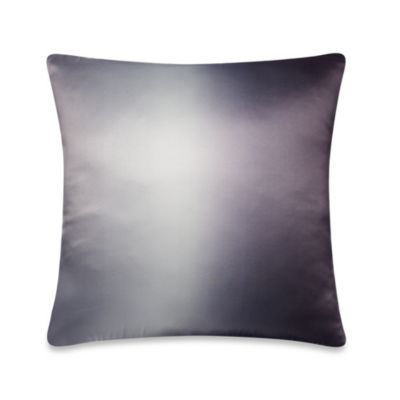 Kenneth Cole Reaction® Home Shade Ombre Square Toss Pillow