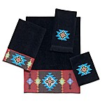 Avanti Indian Beads Hand Towel