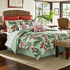 Tommy Bahama® Southern Breeze European Pillow Sham