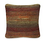 Lancaster Square Toss Pillow