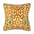 Centinella Square Toss Pillow