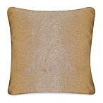 Rango Square Toss Pillow in Cream