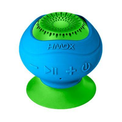 HMDX Portable Speaker