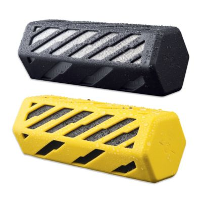 Urban Beatz ROCK-ON Rugged Wireless Speaker